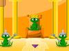 被外星人绑架,被外星人绑架小游戏下载,33666