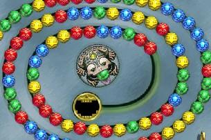 玩青蛙祖玛小游戏_青蛙祖玛青蛙祖玛小游戏青蛙祖玛在线玩23