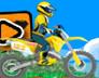 越野摩托车技巧赛2