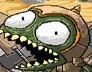 可怕大怪兽3