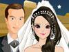 月下的婚礼