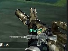 TH穿越火线1.1