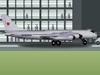TU-95轰炸机