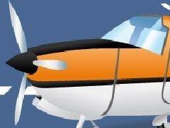 组装私人飞机