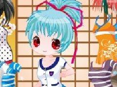 日本学生装