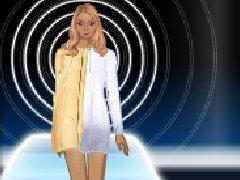 2012最新春季服装秀