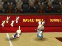 兔子篮球大赛