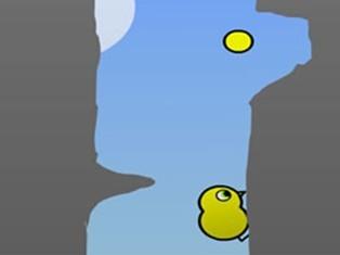 小鸭子生活2中文版