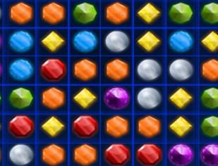 七彩宝石对对碰2