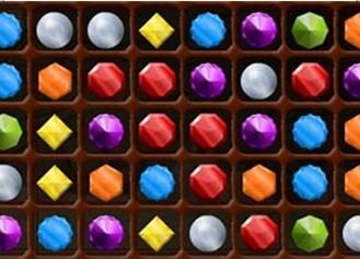 七彩宝石对对碰2加强版