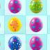 兔子彩蛋对对碰