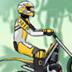 摩托驾驶测试5