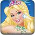 芭比珍珠美人鱼公主