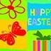 开心复活节找茬