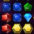 远古钻石对对碰