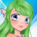 梦幻童话公主