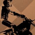 极限狂野摩托选关版
