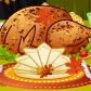 感恩节晚餐对对碰
