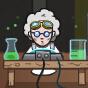 熔岩实验室