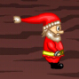 别惹圣诞老人