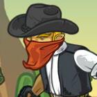 牛仔枪战2
