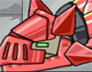 组装机械甲龙