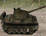 百战坦克联盟2
