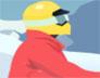 极限雪地摩托