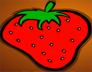 彩图之水果