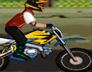 摩托特技挑战