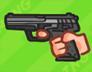 枪械爱好者加强版
