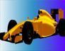 F1赛车超级方程赛