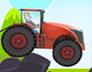 极限农场拖拉机