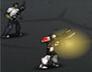 复仇者桑尼2中文版