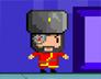海盗大战俄罗斯方块