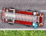 消防卡车司机3