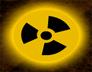 危险核武器