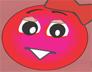 拯救红球大作战3