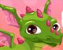 小恐龙逃脱