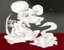 小老鼠逃离密室100