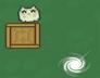 反重力小猫咪选关版