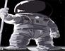 月球冒险21天