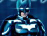 蝙蝠侠公路飙车2