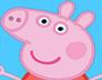 粉红小猪来冒险2