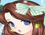 香草布丁女孩2