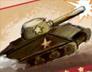 经典坦克战争