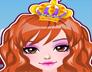 公主美发沙龙2