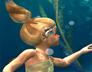 奇妙海底世界