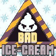 冰激凌坏蛋