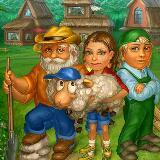 狂热农场2